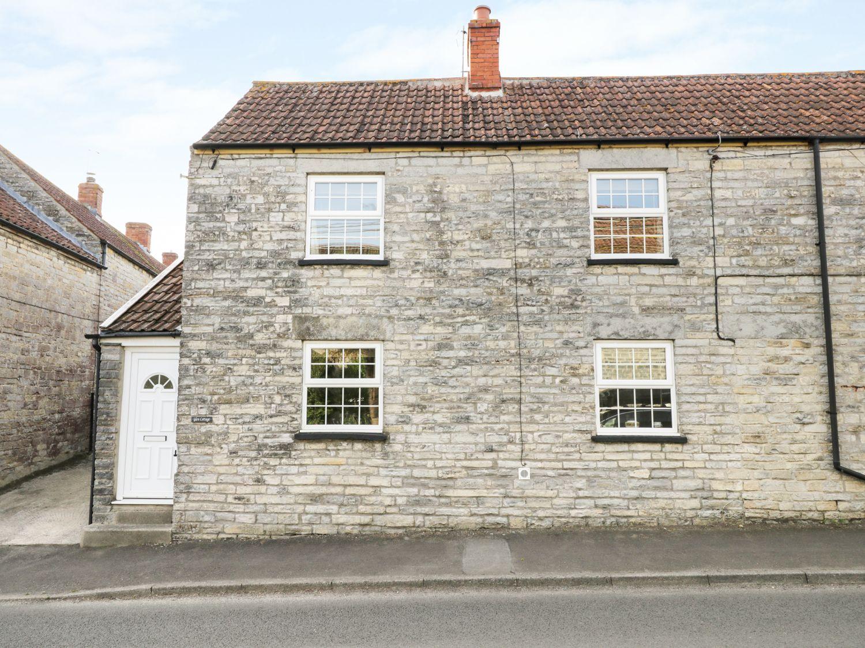 Glen Cottage - Somerset & Wiltshire - 981941 - photo 1