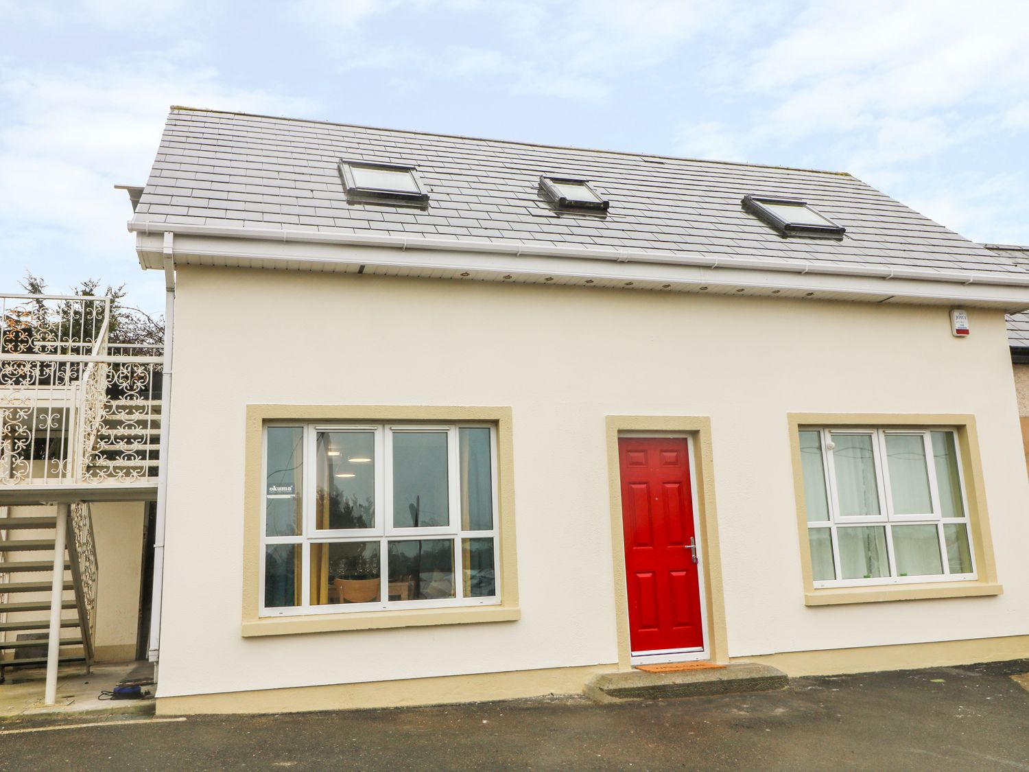 Las Camelias - County Wexford - 981944 - photo 1