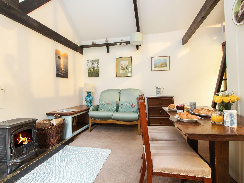 Coachman's - Cornwall - 982 - photo 1