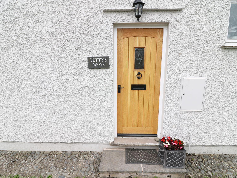 df5d001b20cd Betty's Mews | Hawkshead | Ambleside | The Lake District And Cumbria ...