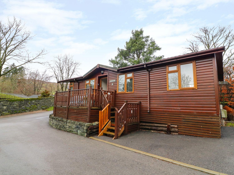 Lakeland Lodge - Lake District - 982630 - photo 1