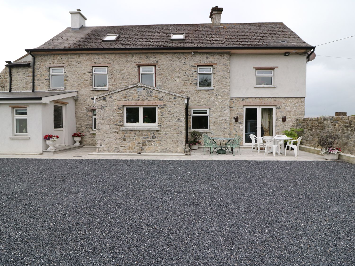 The Farmhouse - South Ireland - 982632 - photo 1