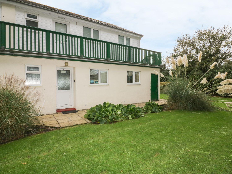 7 Brightland Apartments - Cornwall - 982852 - photo 1