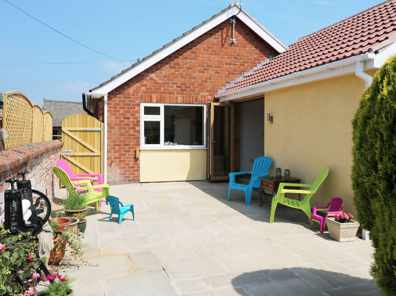 Starfield - Lincolnshire - 982878 - photo 1