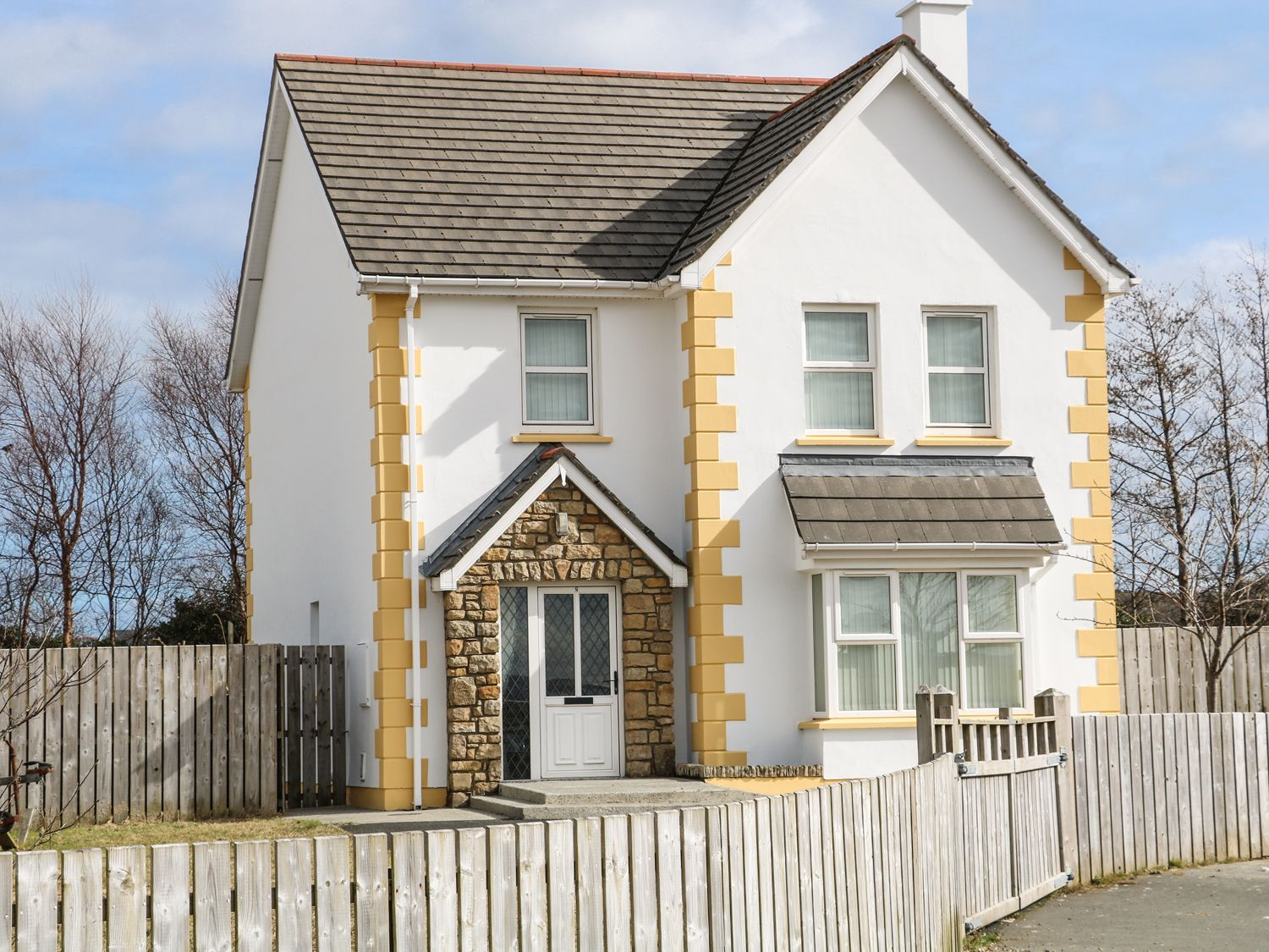 8 Culdaff Manor - County Donegal - 982943 - photo 1