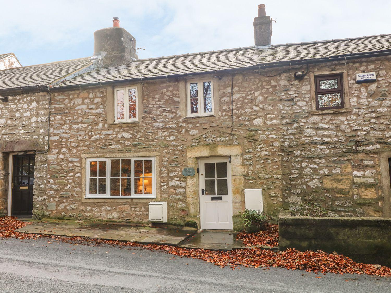 2 Storrs Cottages - 983305 - photo 1