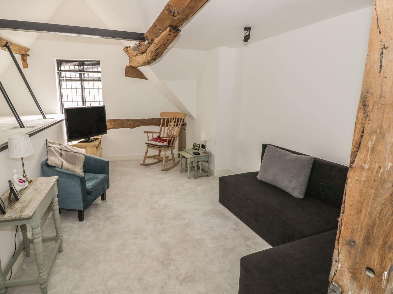 Tudor Loft - High Street - Cotswolds - 983316 - photo 1