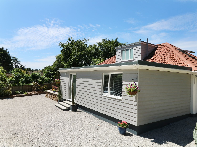 Bian Mab, Malpas - Cornwall - 983388 - photo 1