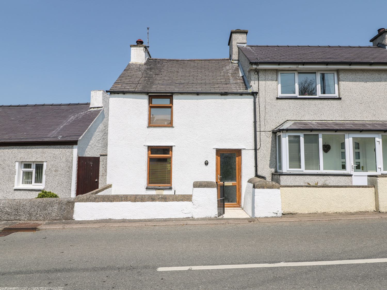 Gwenallt - Anglesey - 983831 - photo 1