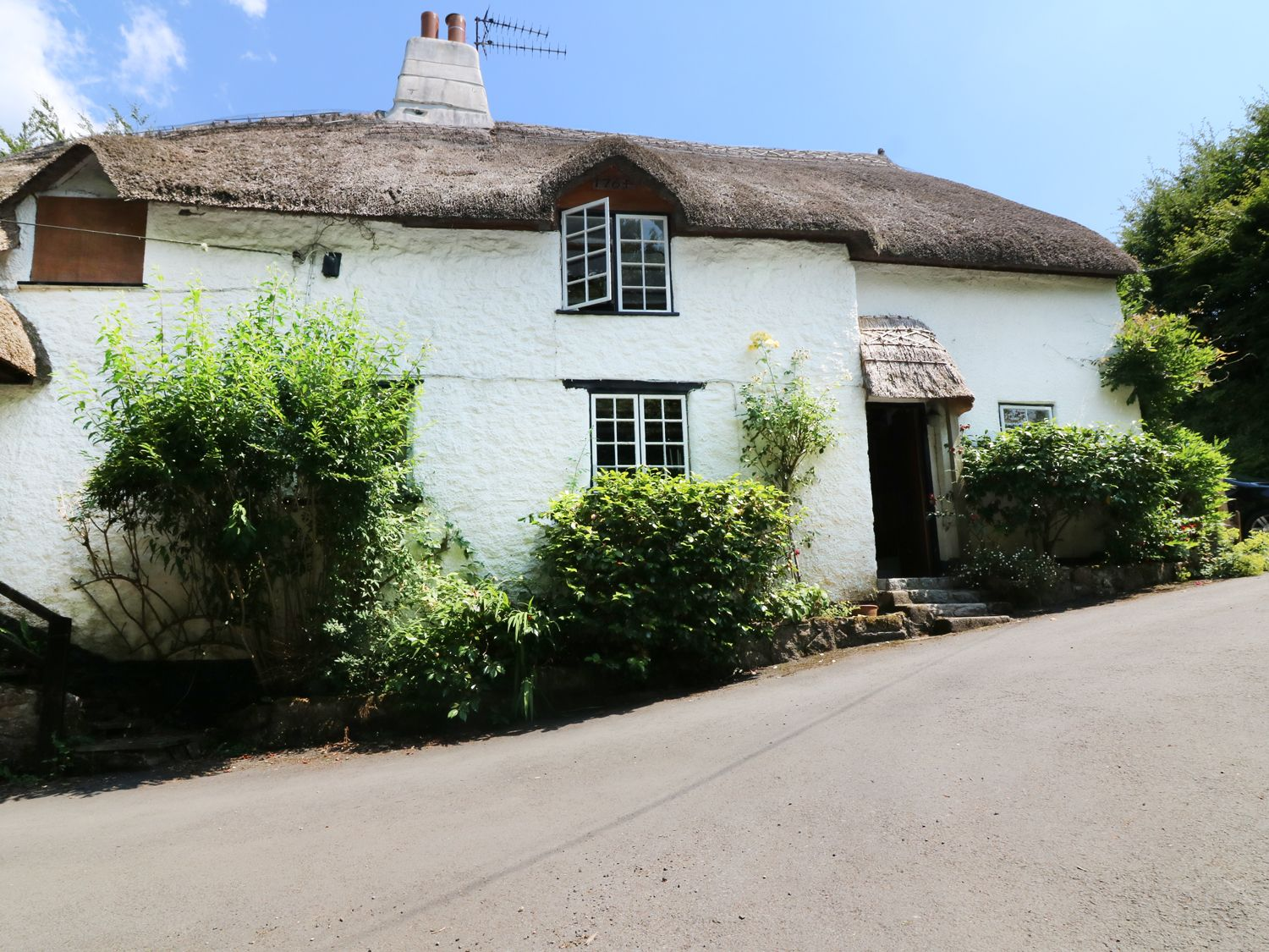 1 Southbrook Cottages - Devon - 984000 - photo 1