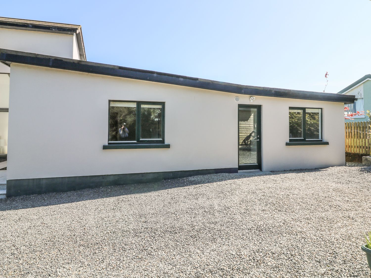 Calm - County Wexford - 984054 - photo 1