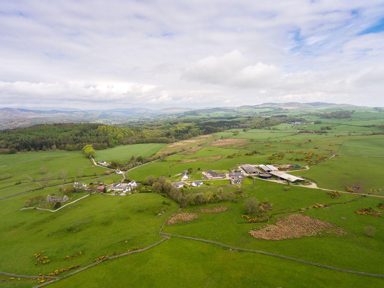 The Dairy Bothy - Scottish Lowlands - 984152 - photo 1