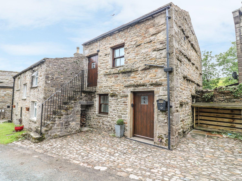 Heugh Barn - Yorkshire Dales - 984484 - photo 1
