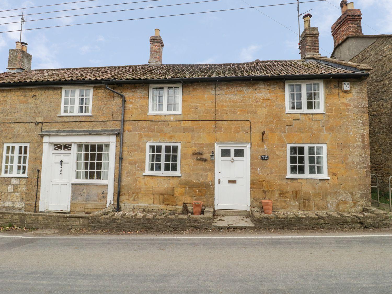 Tarada - Somerset & Wiltshire - 984576 - photo 1