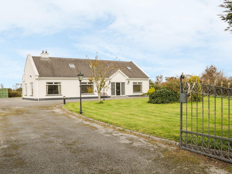Baile Mhic Airt - Shancroagh & County Galway - 984601 - photo 1
