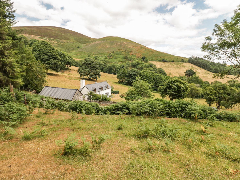Bwlch y Garnedd - North Wales - 984727 - photo 1