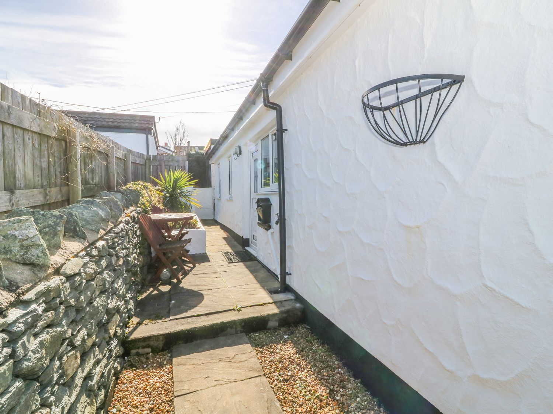 Little Netherleigh - Anglesey - 985056 - photo 1