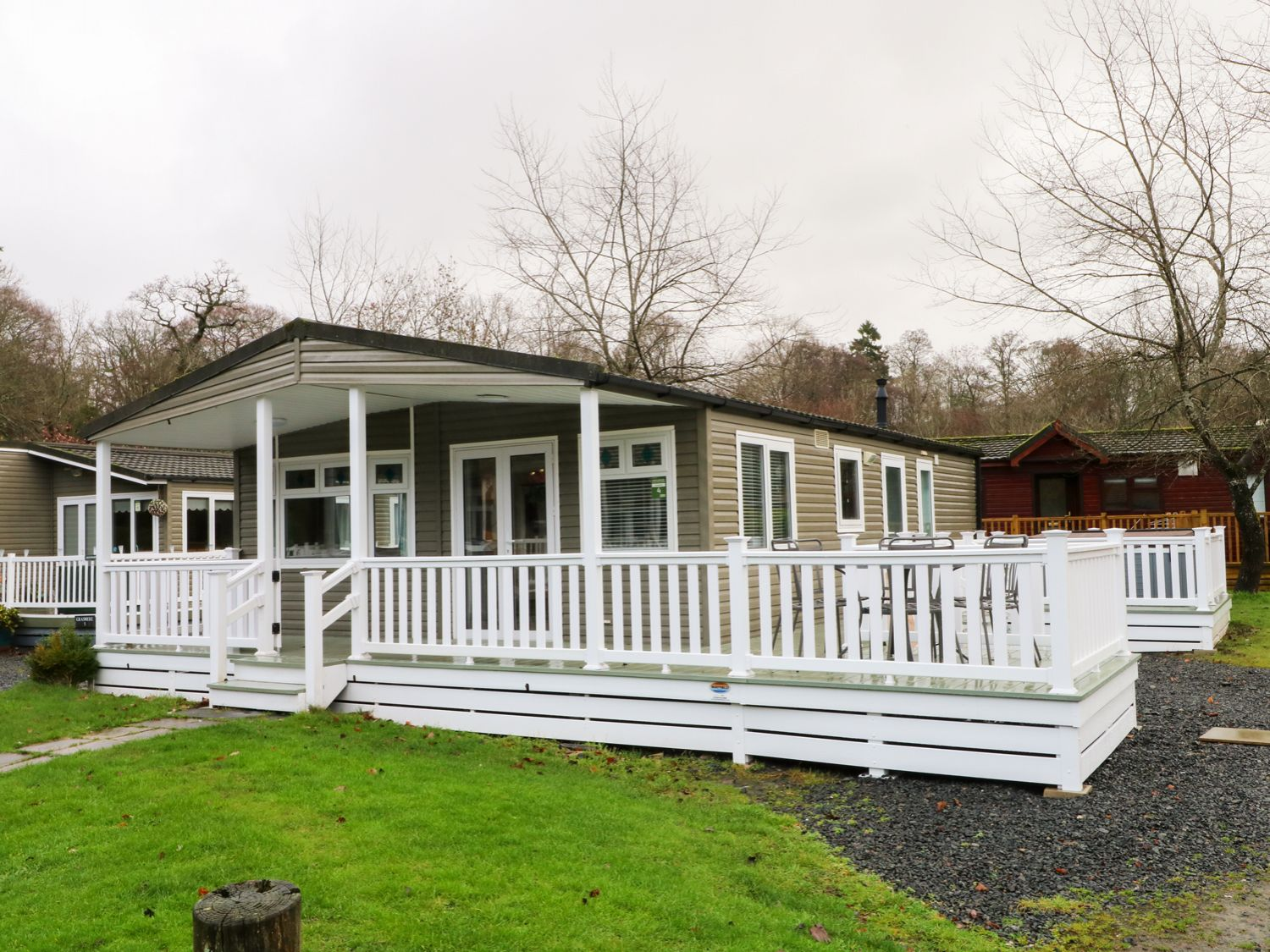 4 Grasmere - Lake District - 985282 - photo 1