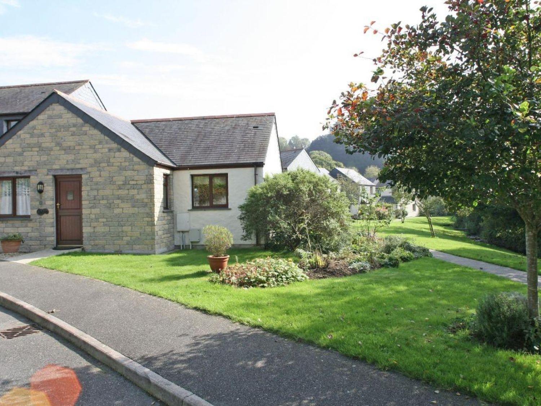 Chy Lowena - Cornwall - 985364 - photo 1