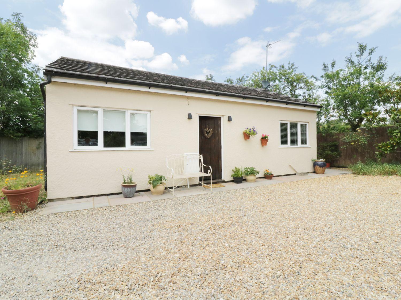 Winterbeck - Suffolk & Essex - 985490 - photo 1
