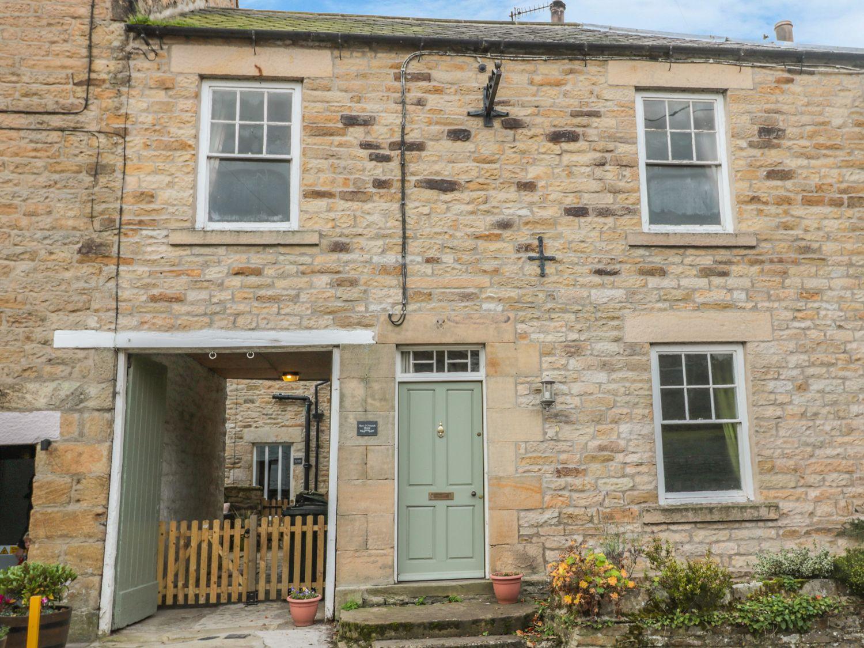 Hare & Hounds House - Northumberland - 985624 - photo 1