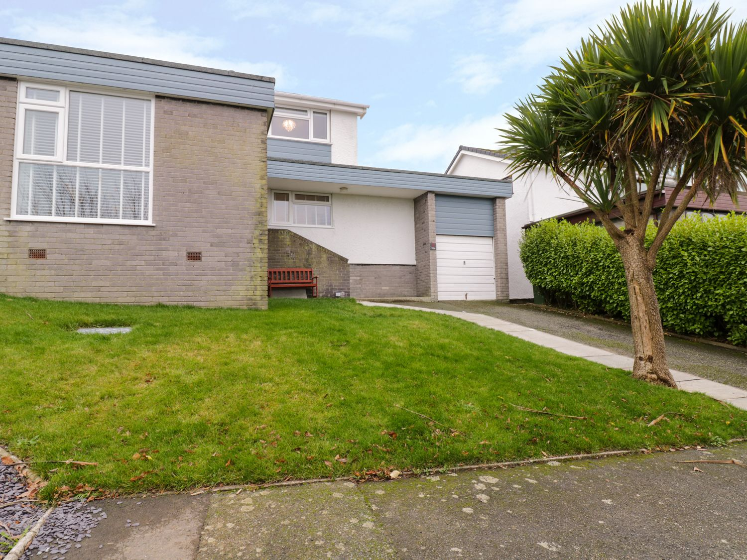 32 Gwelfor - Anglesey - 985627 - photo 1