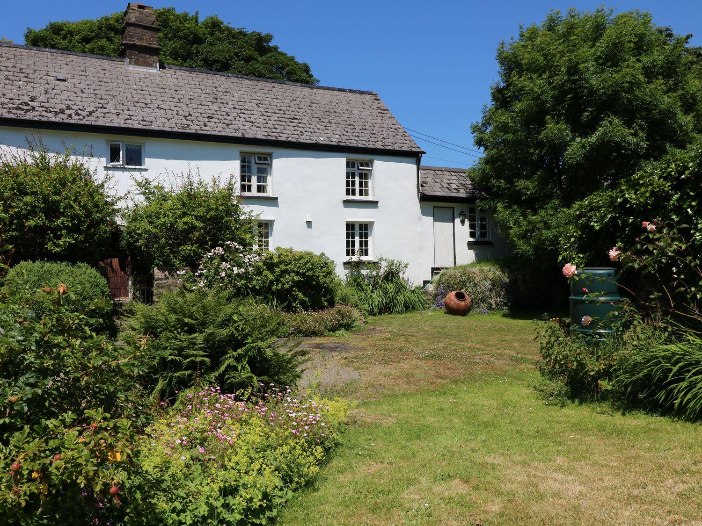 Old Hammetts - Devon - 985628 - photo 1