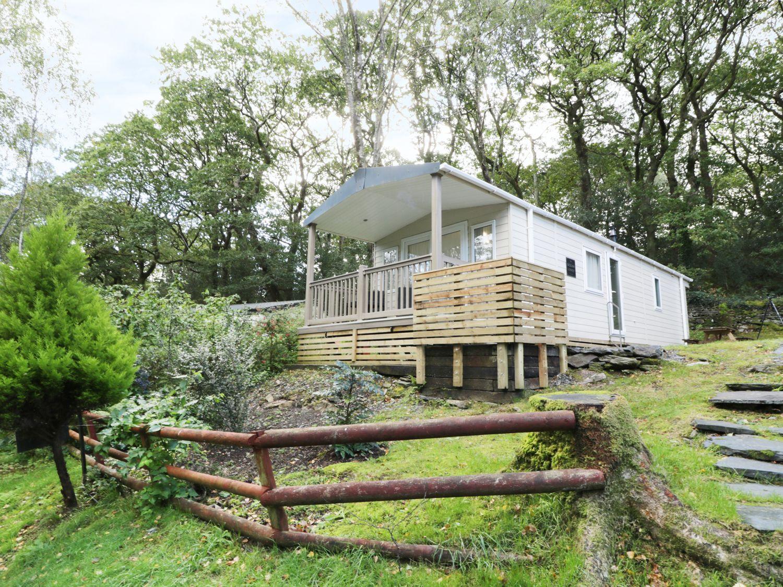H66A Aberdunant Lodge - North Wales - 985650 - photo 1