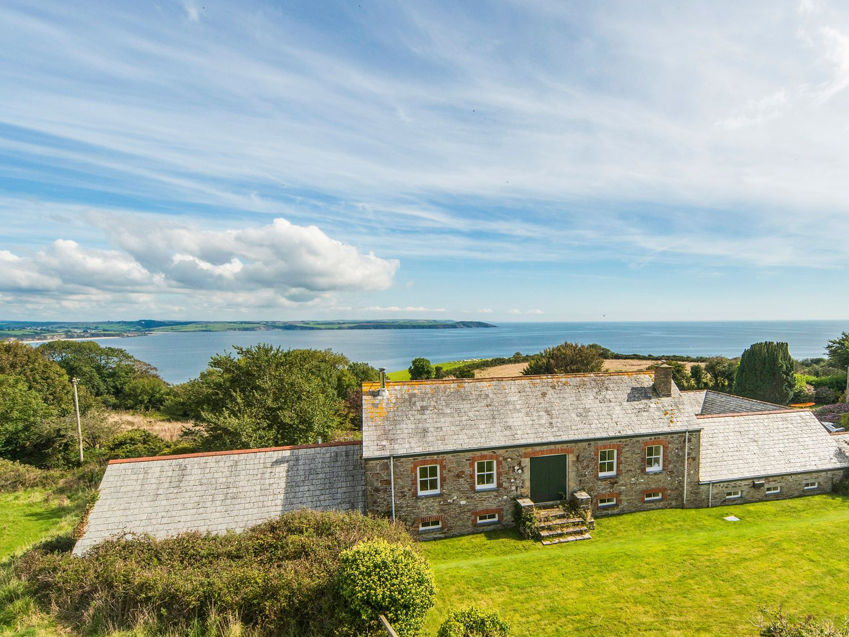 Silvermine House - Cornwall - 986088 - photo 1