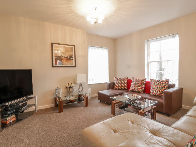 Esk Apartment 2 - Lake District - 986394 - photo 1