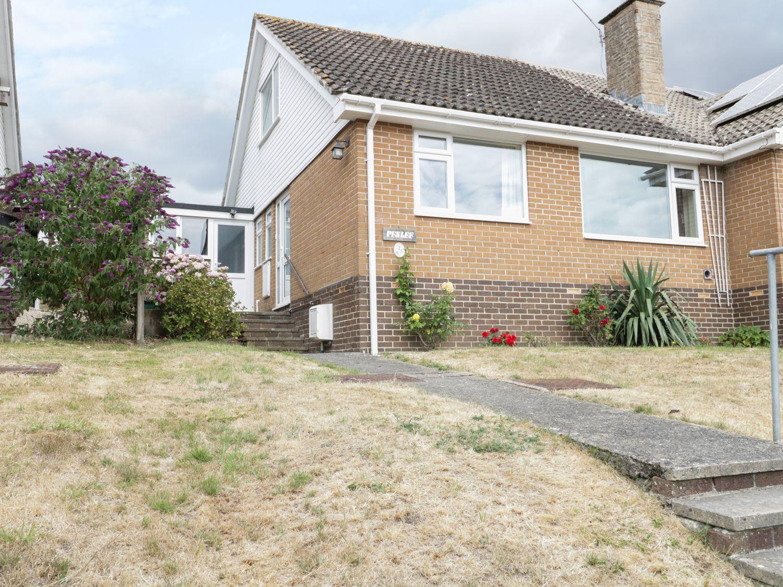 Penlee - Devon - 986503 - photo 1