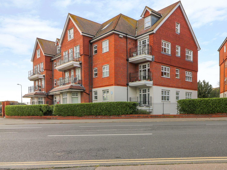 Baird Court - Kent & Sussex - 986736 - photo 1