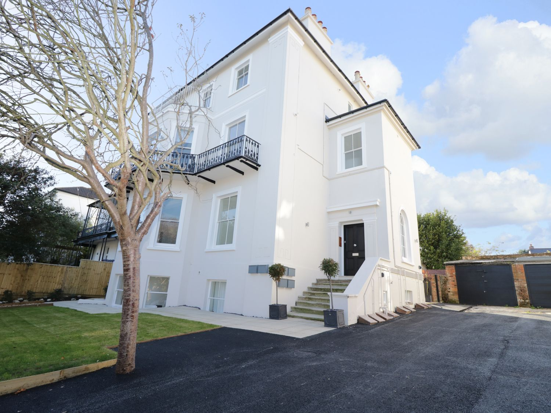Hamilton's Studio - Isle of Wight & Hampshire - 986737 - photo 1