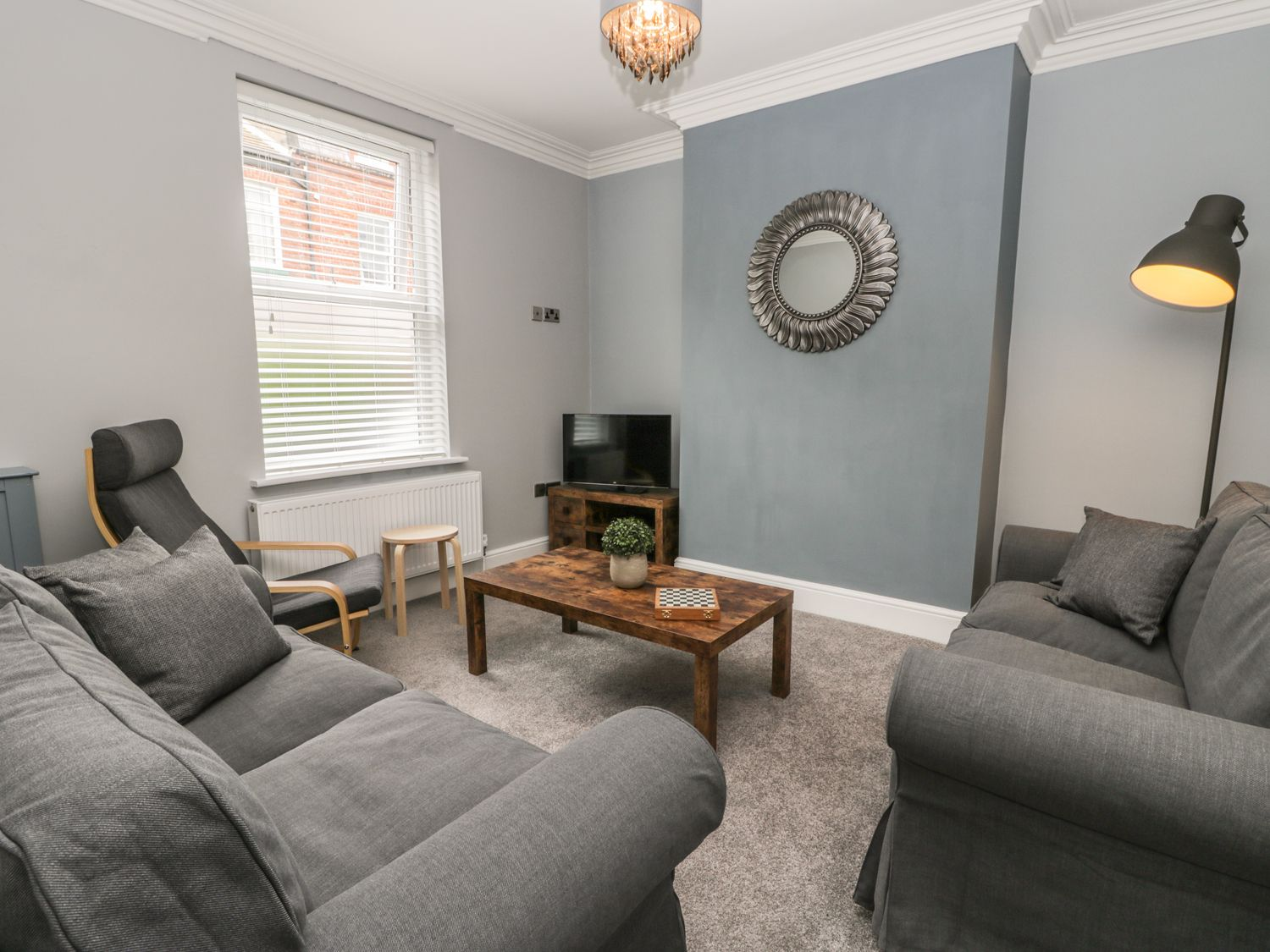 4 Fishburn Road - Whitby & North Yorkshire - 986850 - photo 1