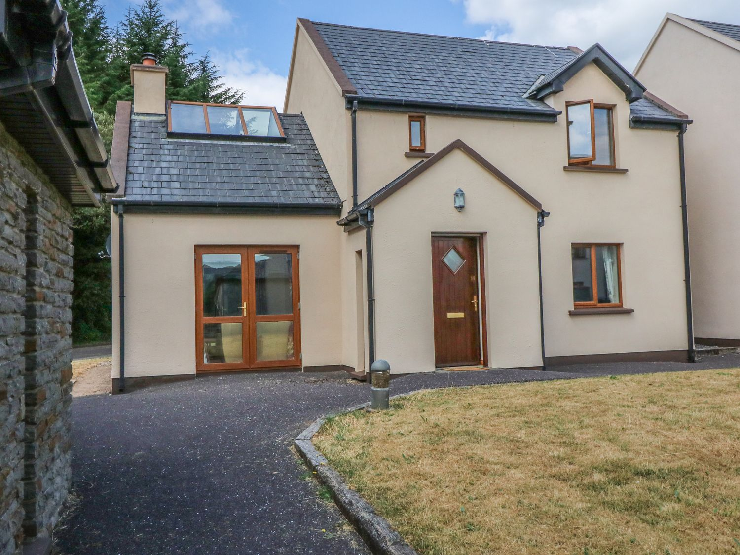 13 Sneem Leisure Village - County Kerry - 987403 - photo 1
