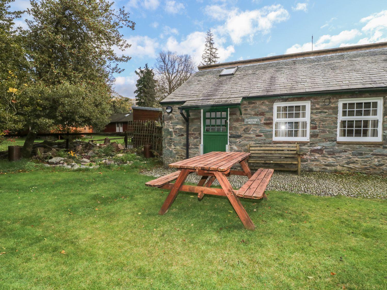 Gardeners Bothy - Lake District - 987929 - photo 1
