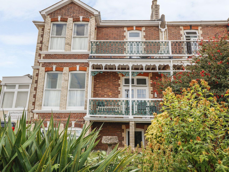Rooftops - Devon - 987960 - photo 1