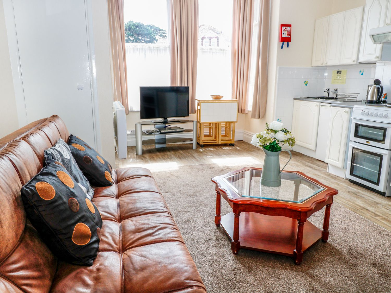 Sunnyside - Devon - 987962 - photo 1