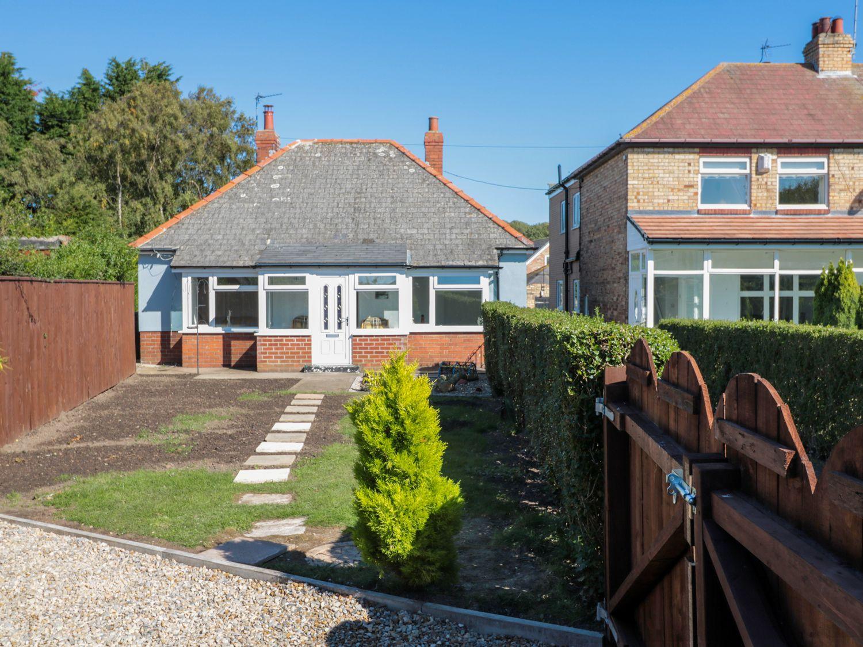 Carolyn House - Northumberland - 988499 - photo 1