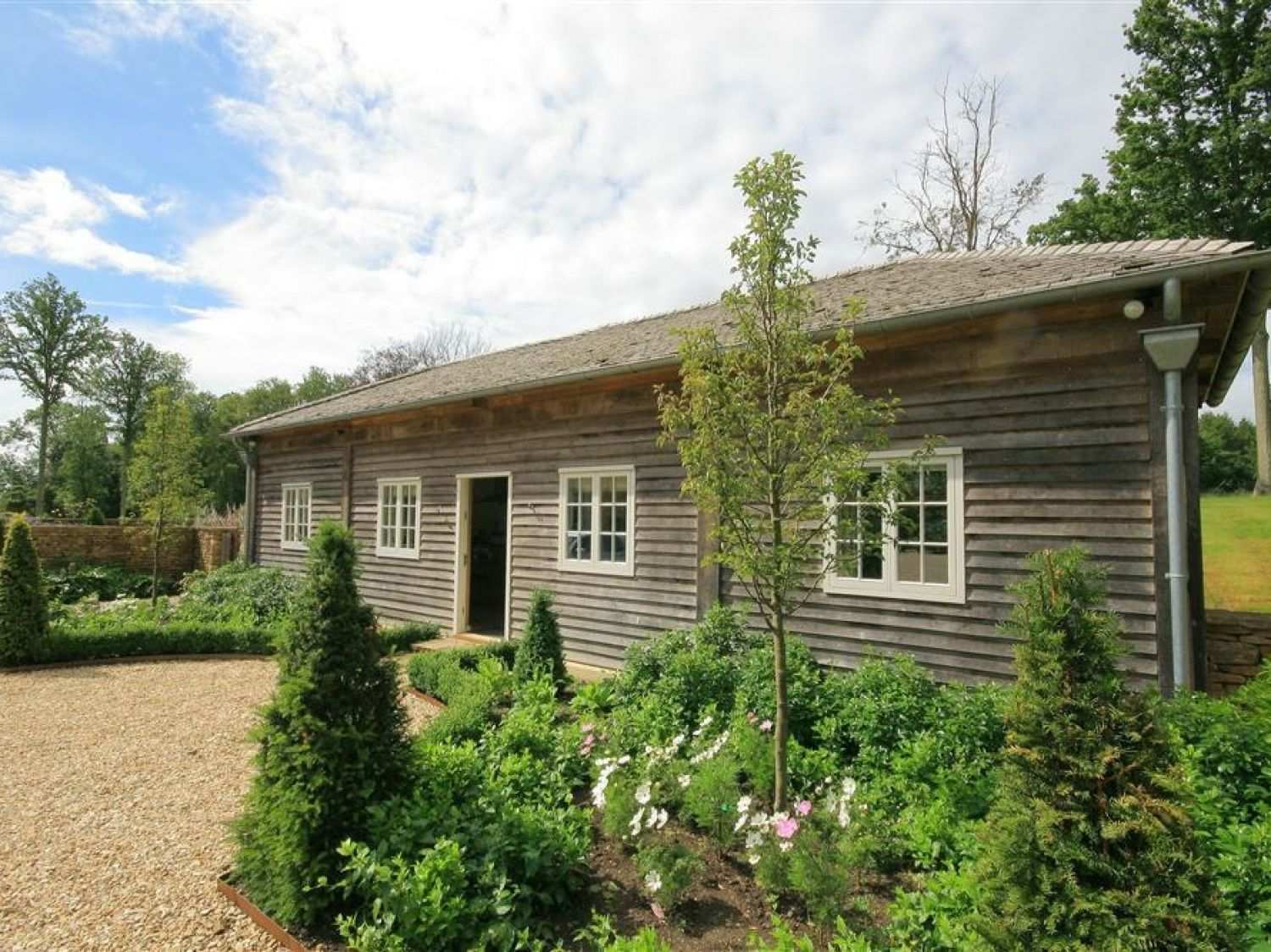 West Barn - Cotswolds - 988598 - photo 1