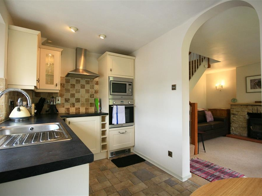 old forge cottage stow on the wold maugersbury manor self rh sykescottages co uk