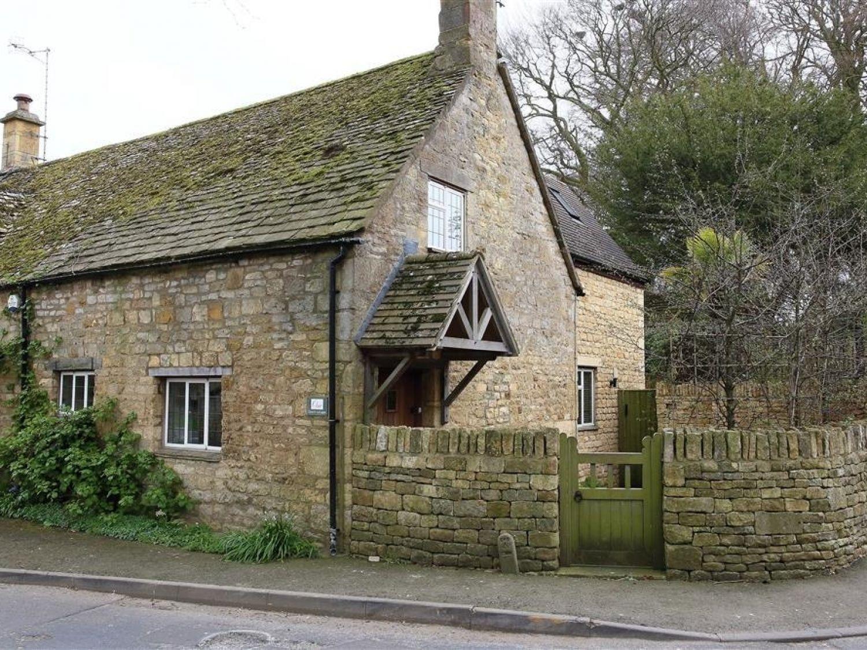 1 Church Cottages - Cotswolds - 988658 - photo 1