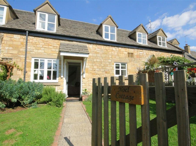Noel Cottage - Cotswolds - 988689 - photo 1