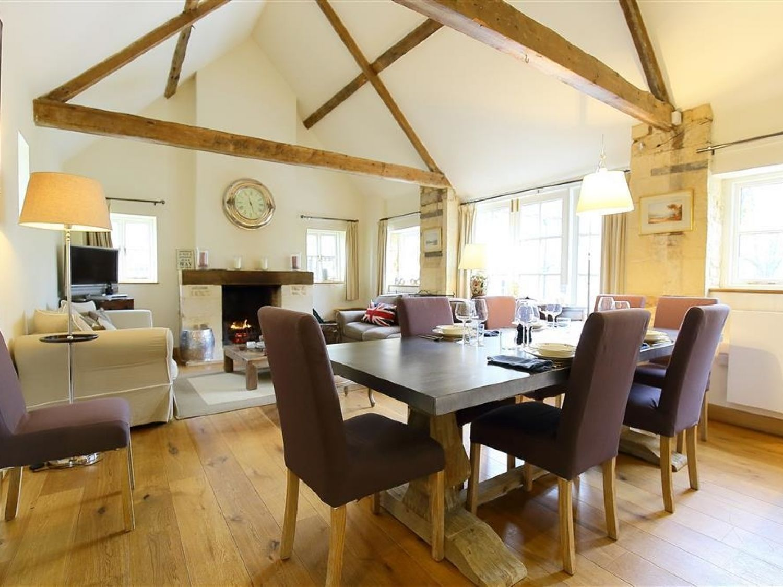Hazel Manor Wing - Cotswolds - 988694 - photo 1