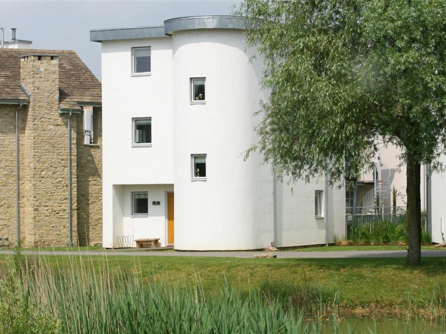The Sorrell - Cotswolds - 988701 - photo 1