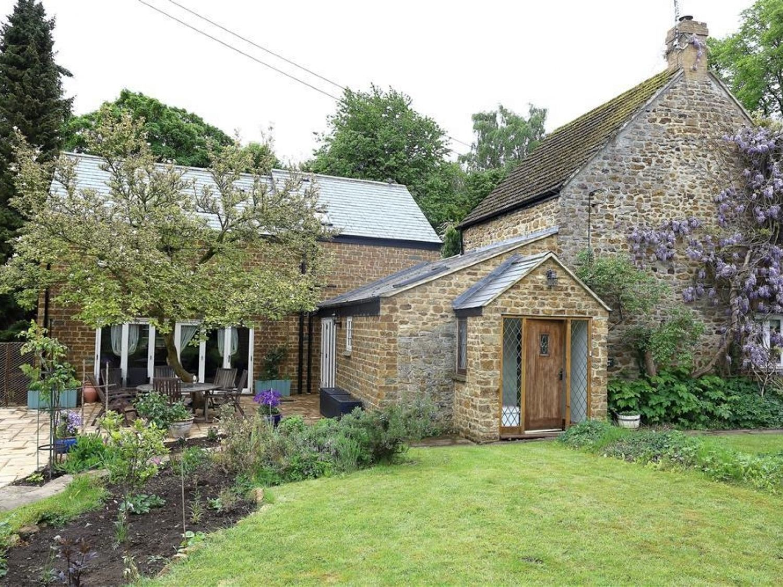 Gladstone Cottage - Cotswolds - 988715 - photo 1