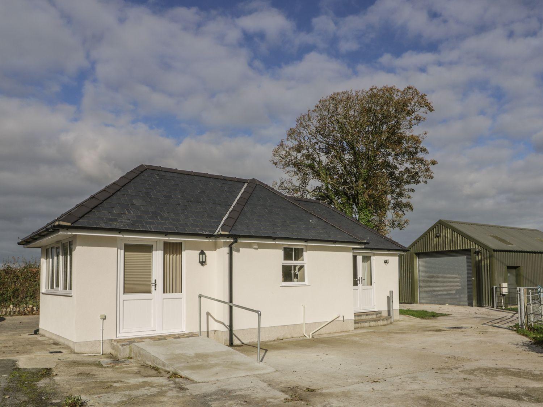 Ceriw - North Wales - 988740 - photo 1
