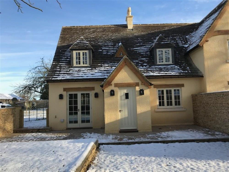 The Henhouse - Cotswolds - 988853 - photo 1