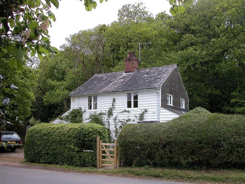 Gun Hill Cottage - Kent & Sussex - 988889 - photo 1