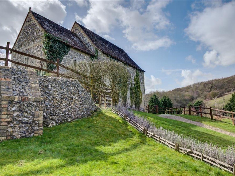 Hillview Cottage - Kent & Sussex - 988913 - photo 1